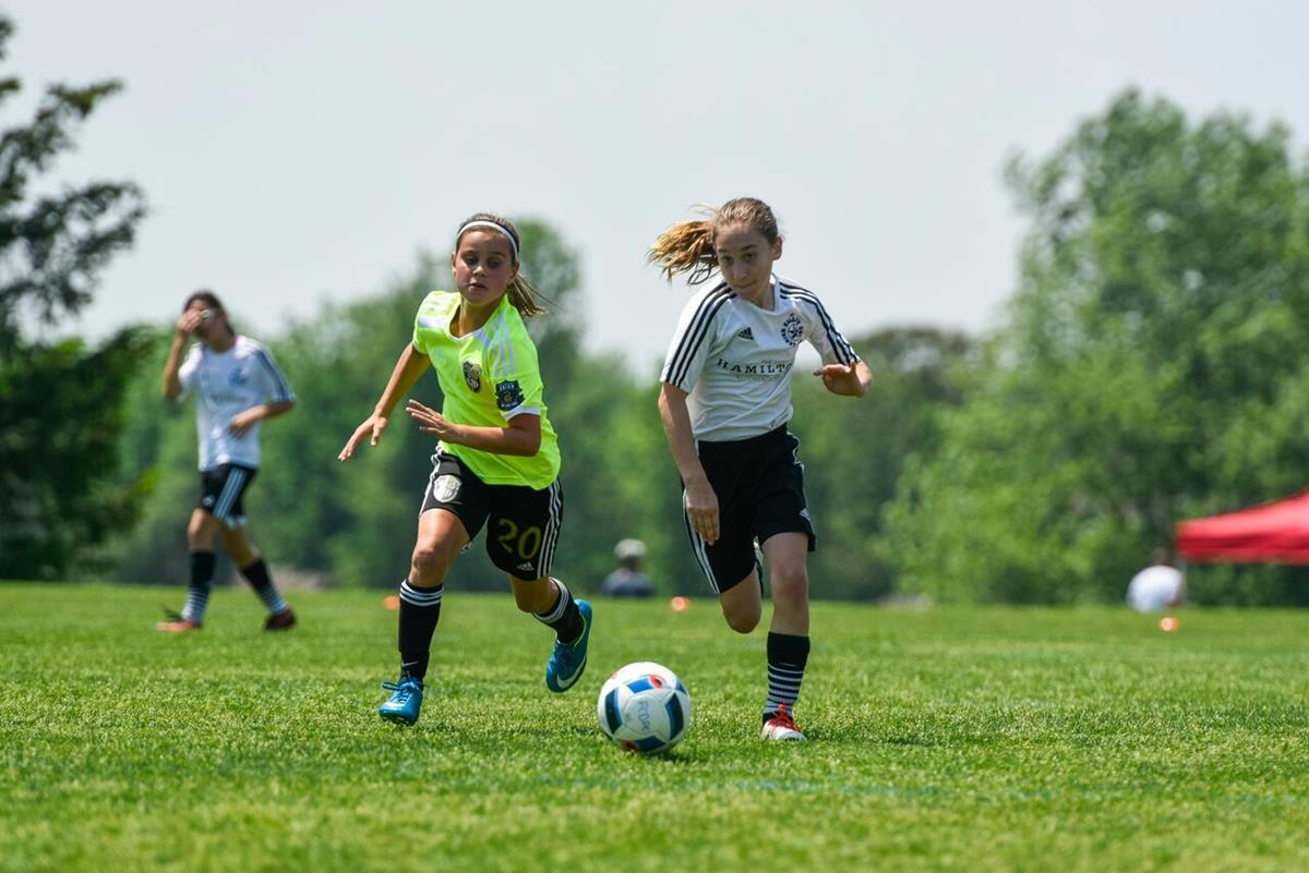 Chester County, PA Makes Planning a Sporting Event Easy