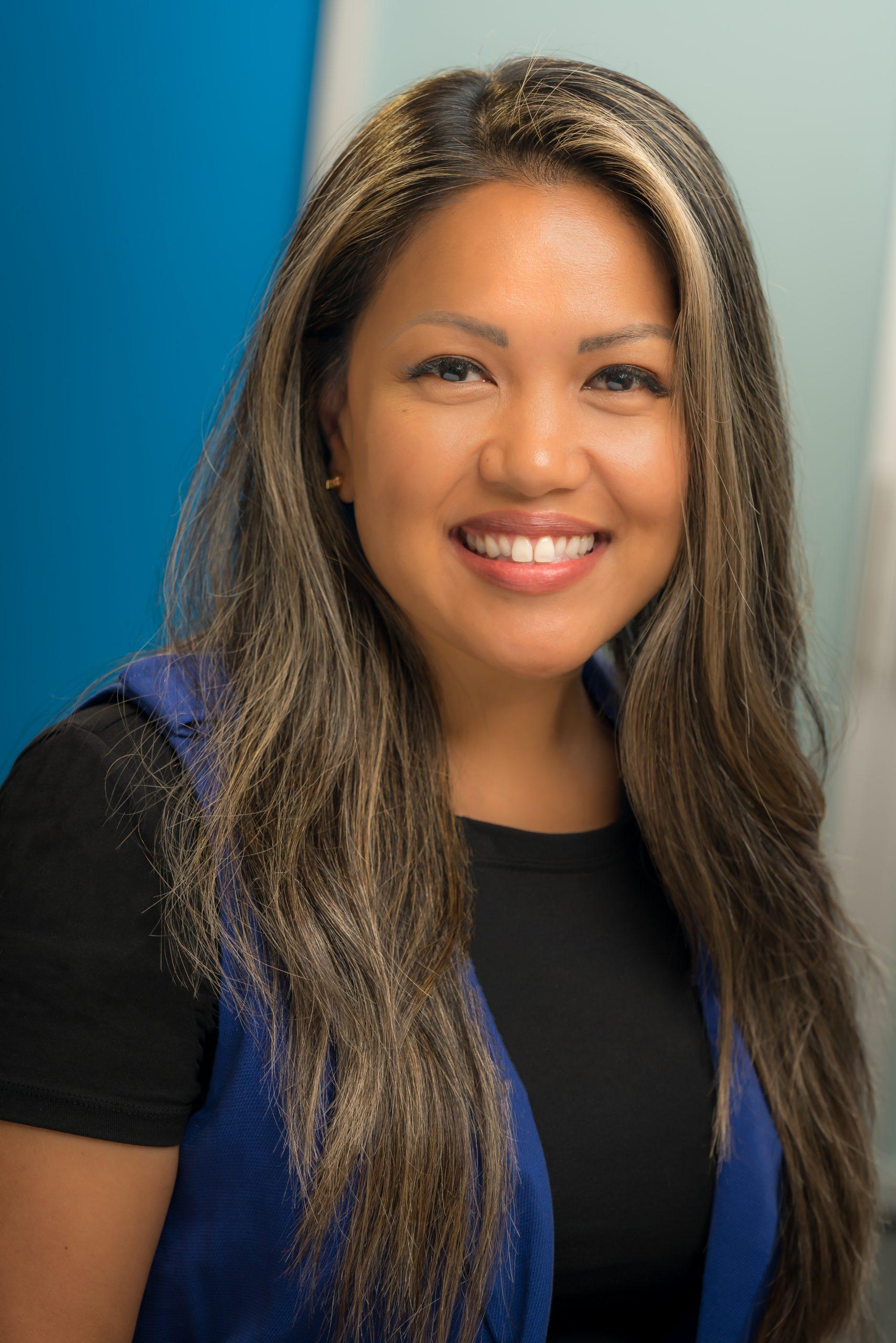 Noelle Khim