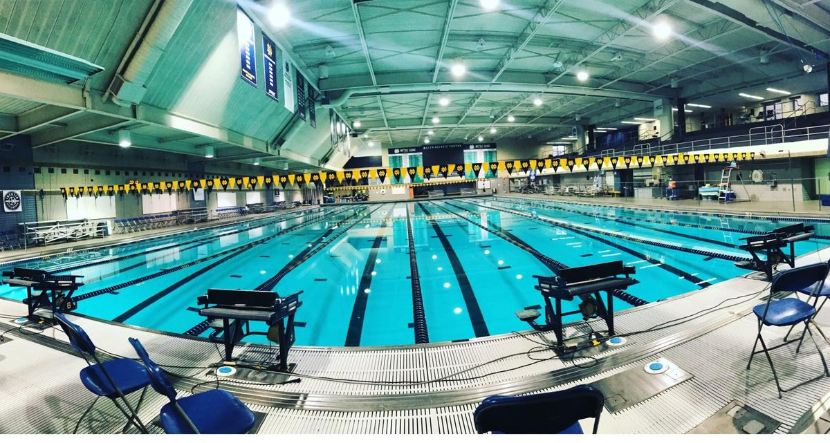 Fulfill Sports Dreams in South Bend Mishawaka