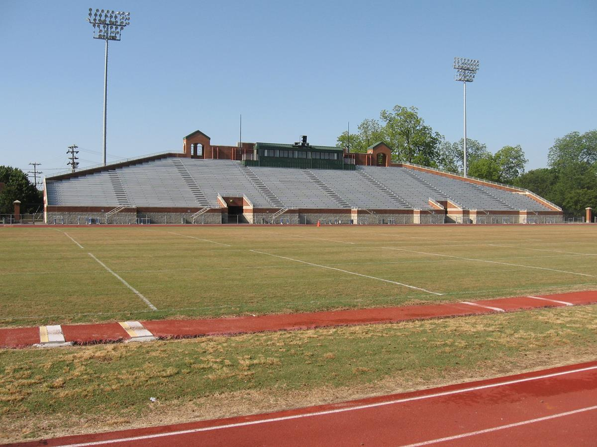 Darling Stadium