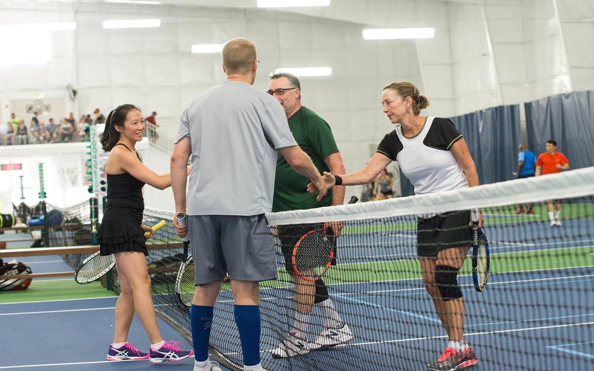 Steamboat Tennis & Athletic Club 1, Photo Cred K.D. Abbott_1280x800
