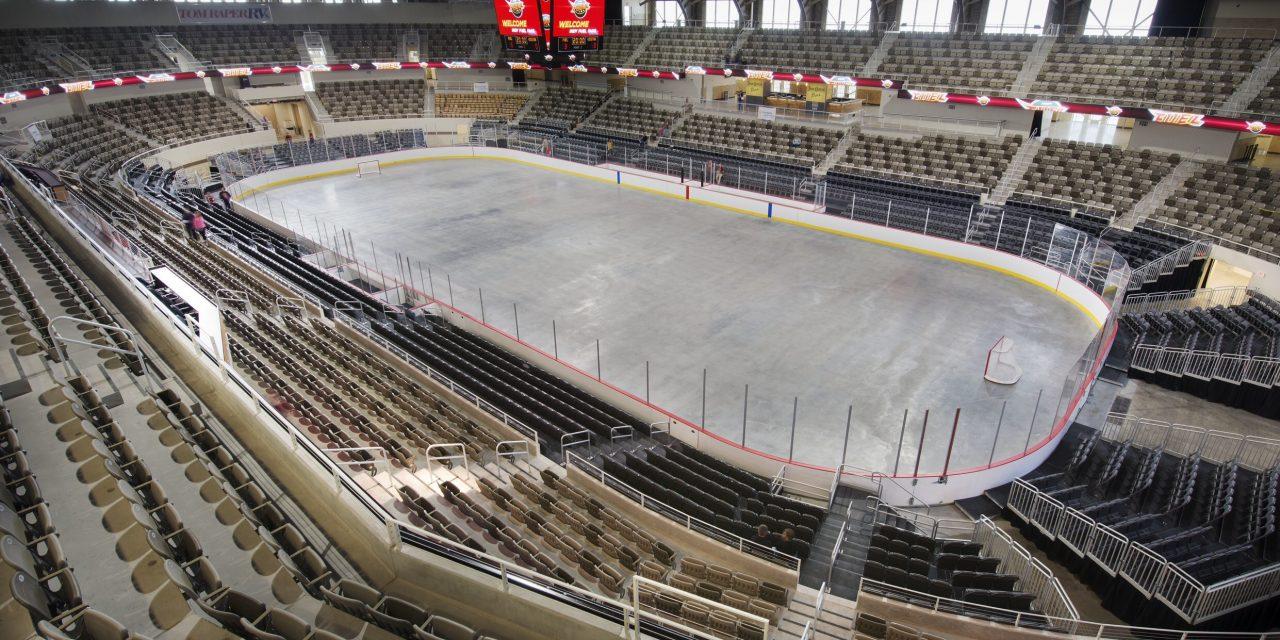 4 Top Hockey Facilities in Indiana