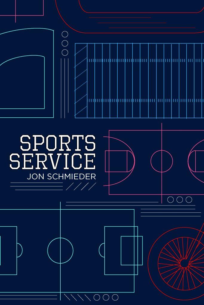 sports service