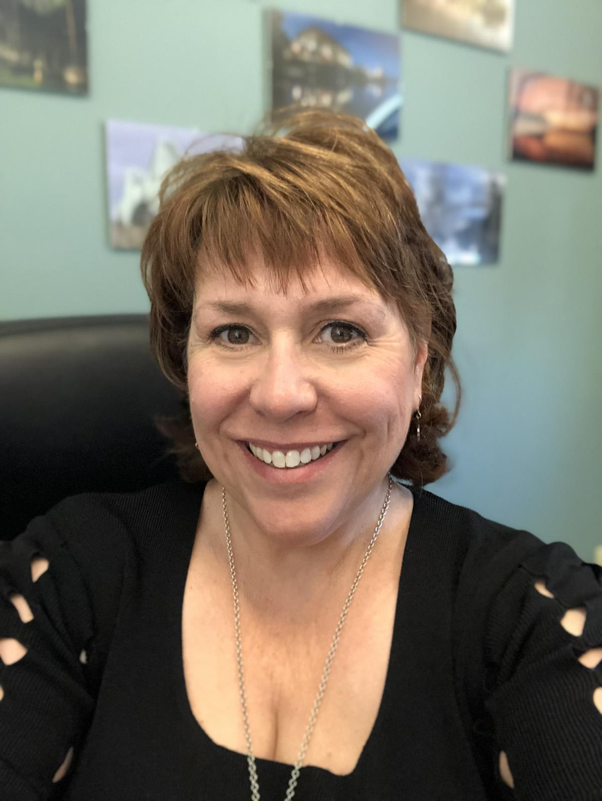 Janice Headshot