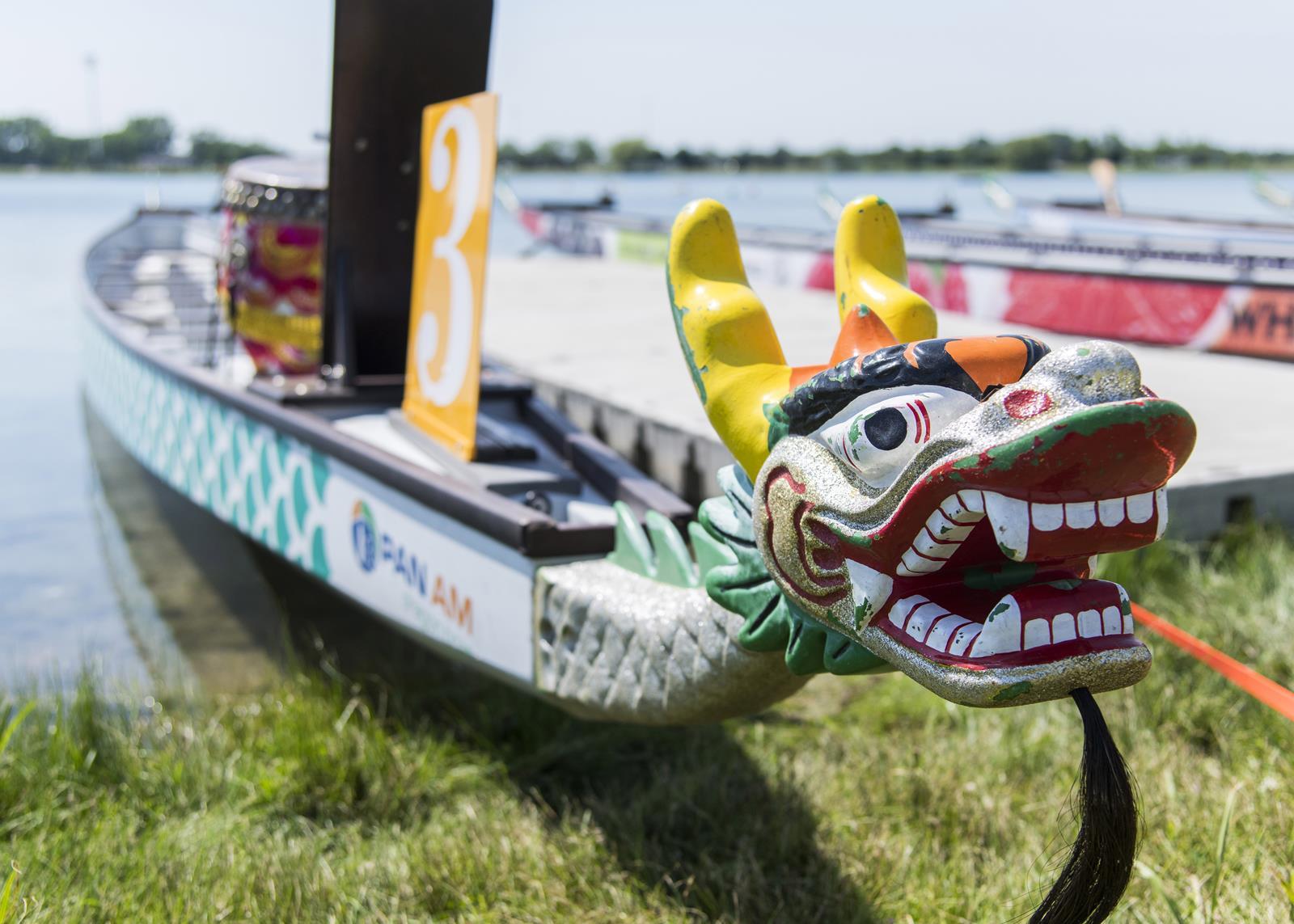 2019 Dragonfest dragonhead3 w boat -STJ - 218
