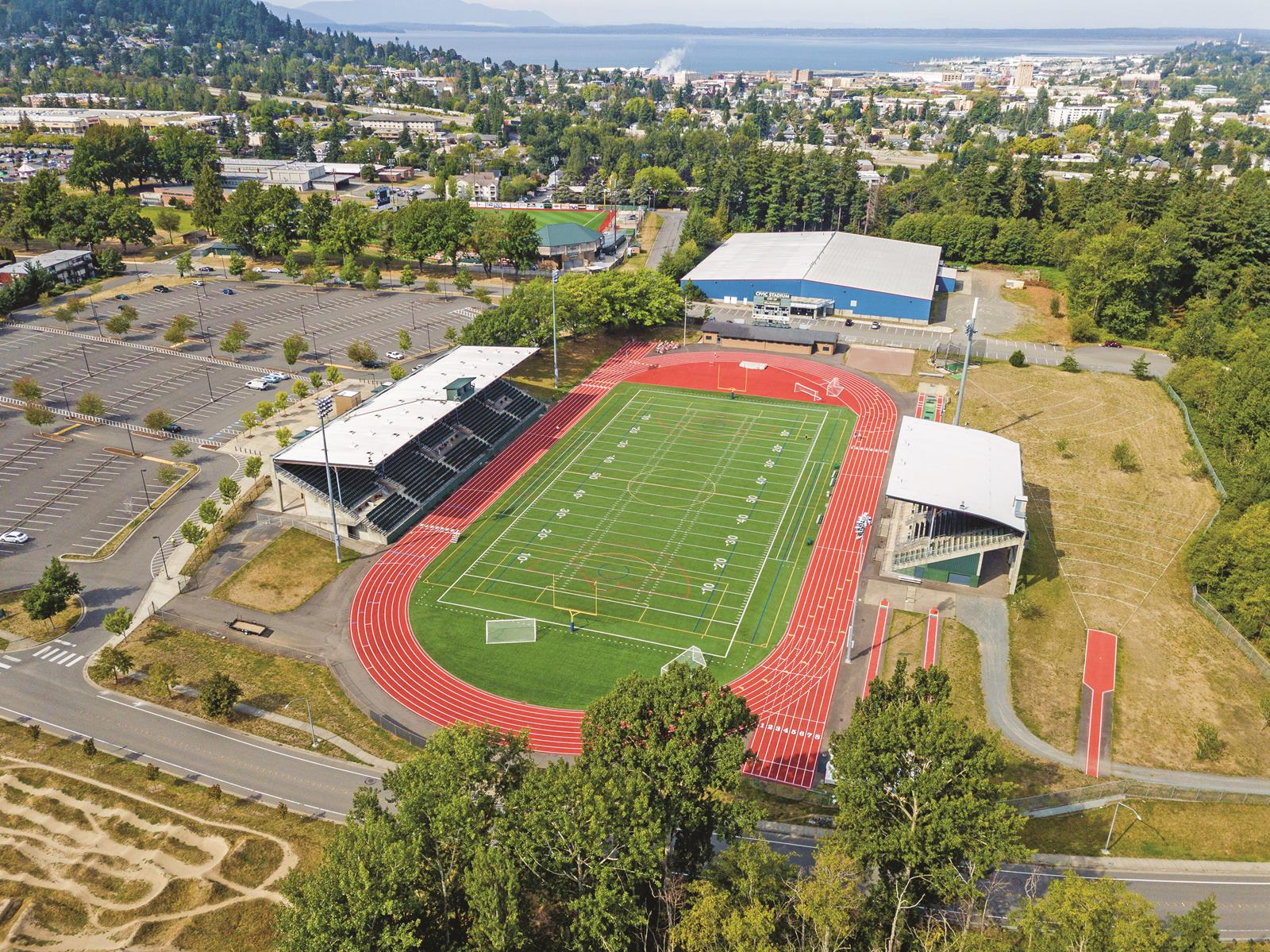 Civic Stadium - Civic Athletic Complex_1