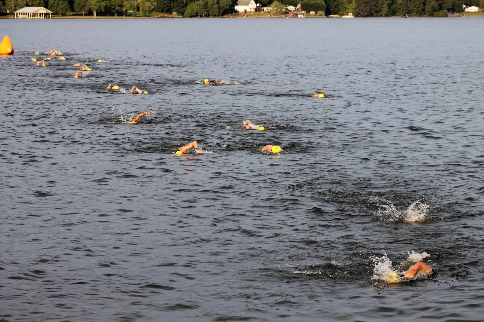 Lake Hickory Tri Edited