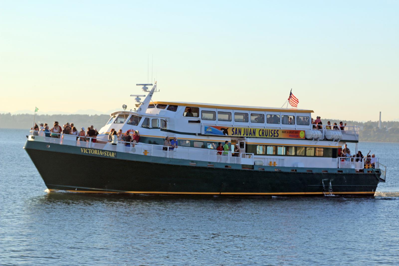San Juan Cruises_Credit Eric Creitz & San Juan Cruises