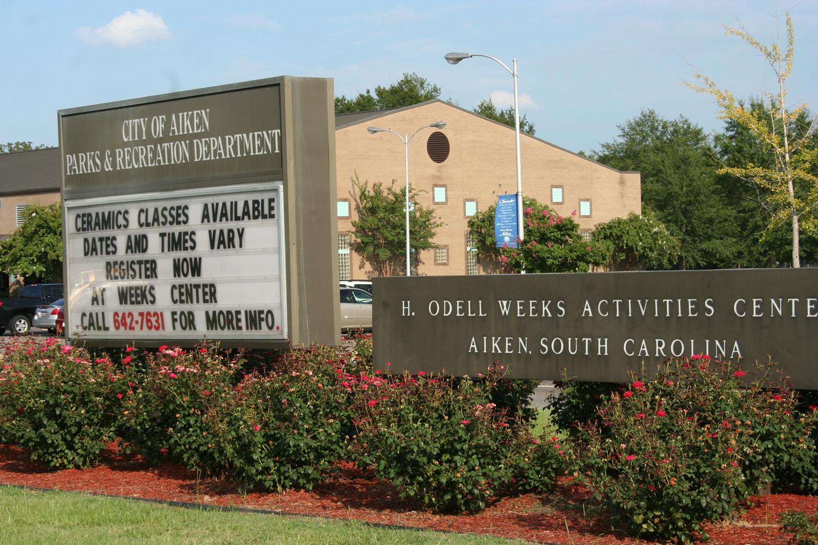 Weeks Recreation Center (2)