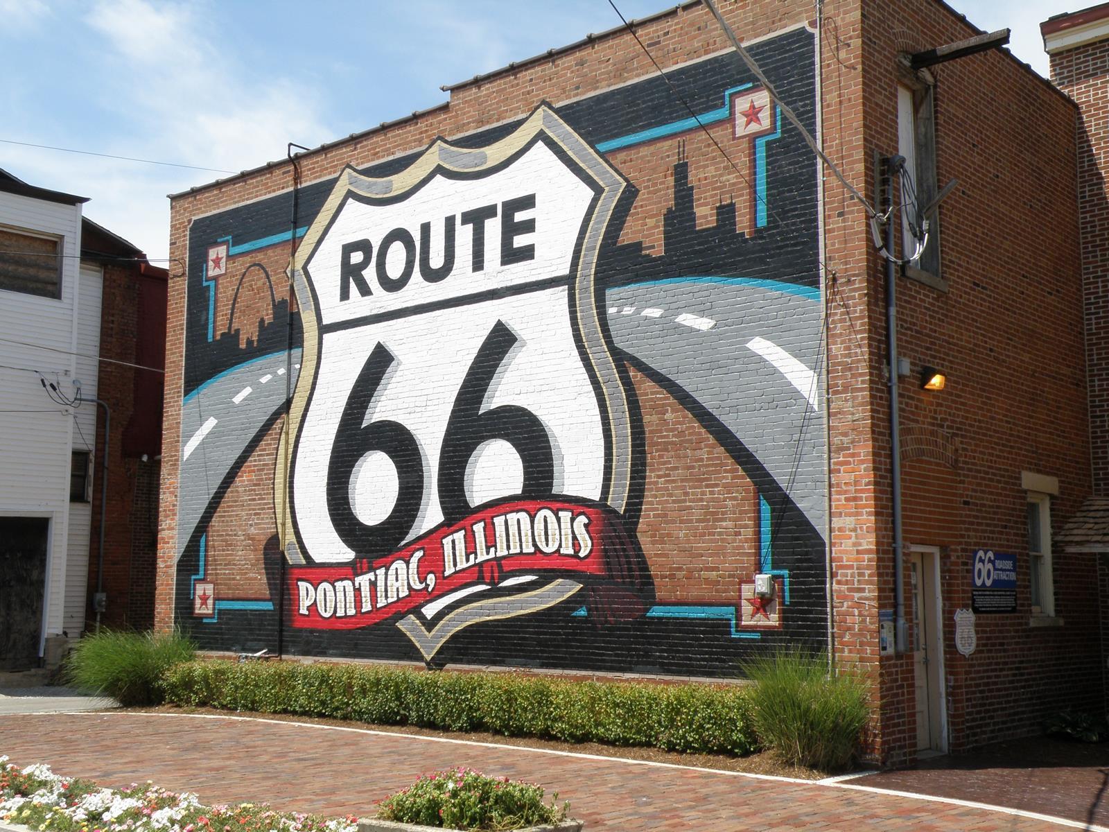 route-66-342560pix