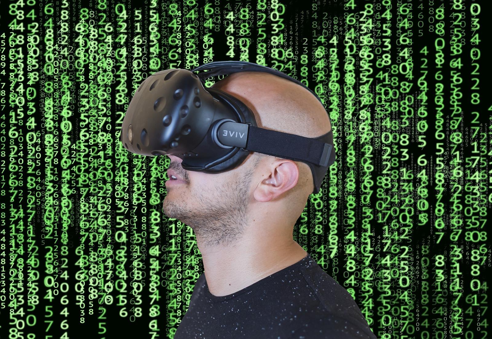 virtual-reality-3410937_1920