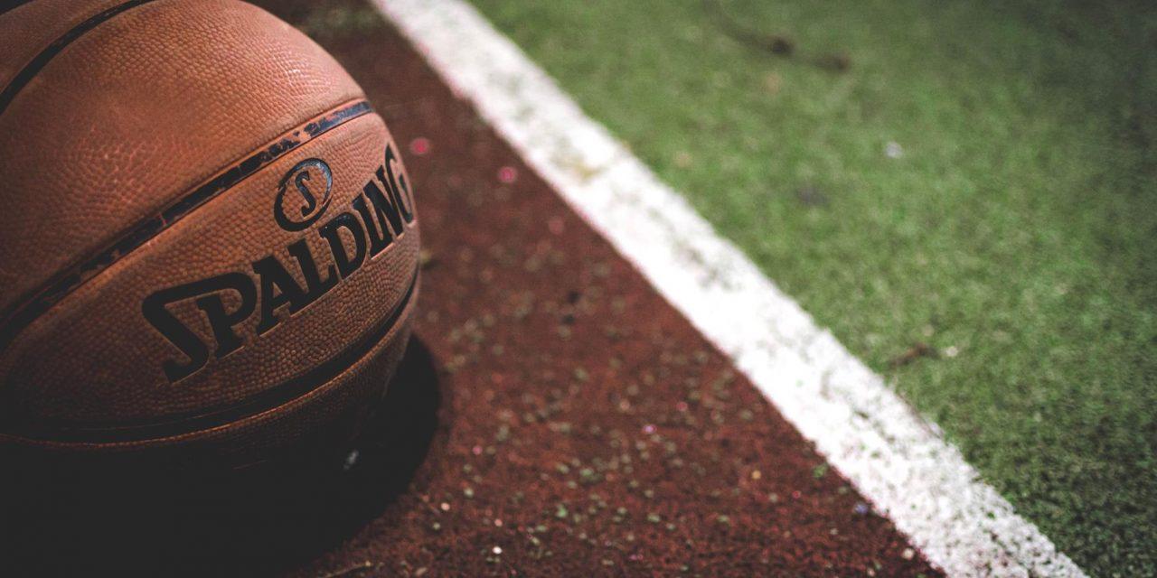 Benchmarking Sports Tourism Destinations