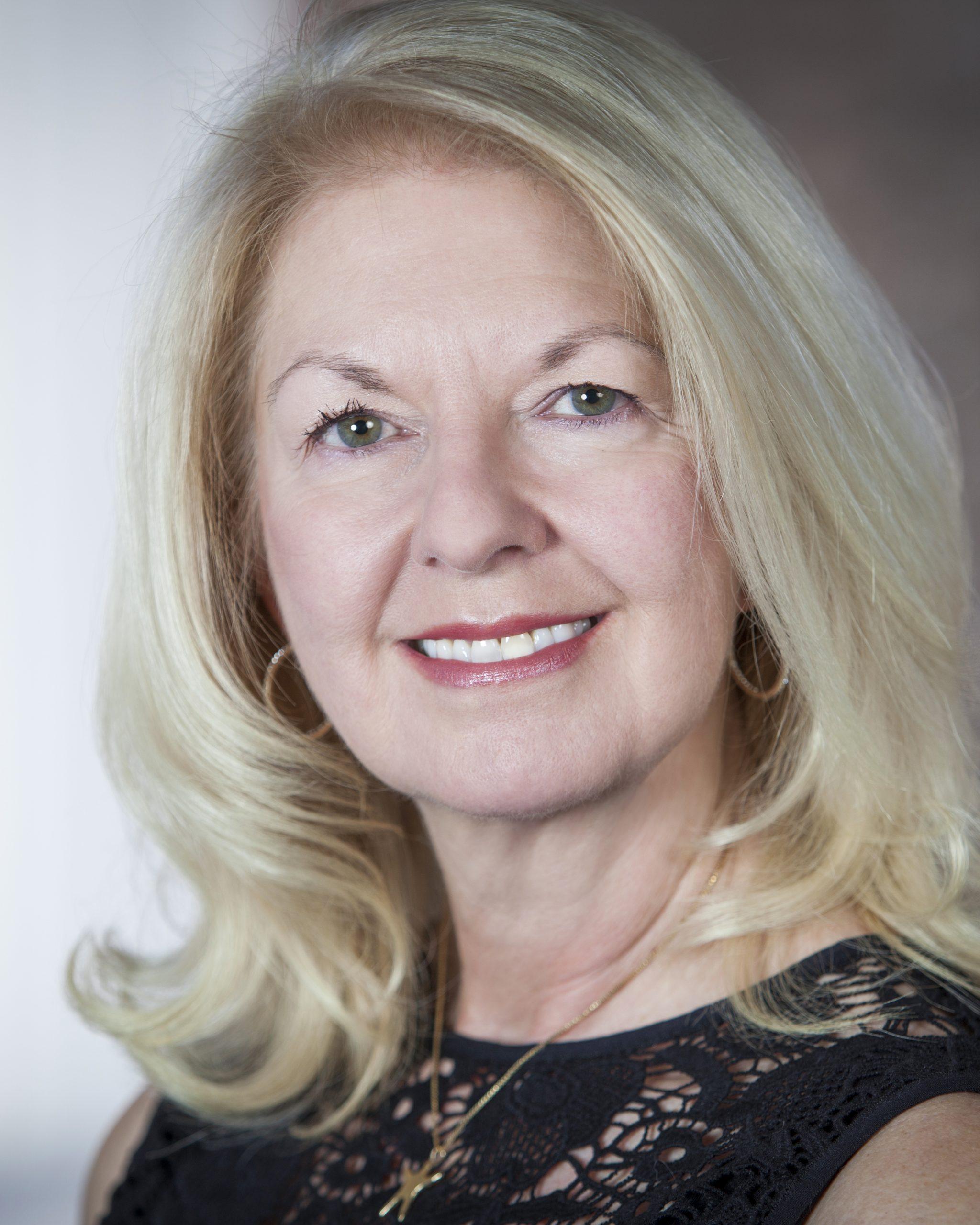 Lisa Meriwether