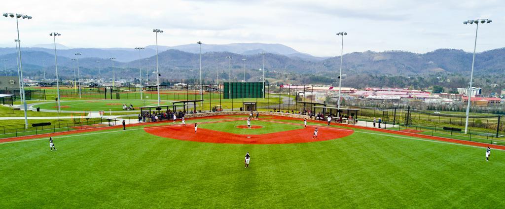Ripken Baseball Announces Expansion in 2022 throughout United States